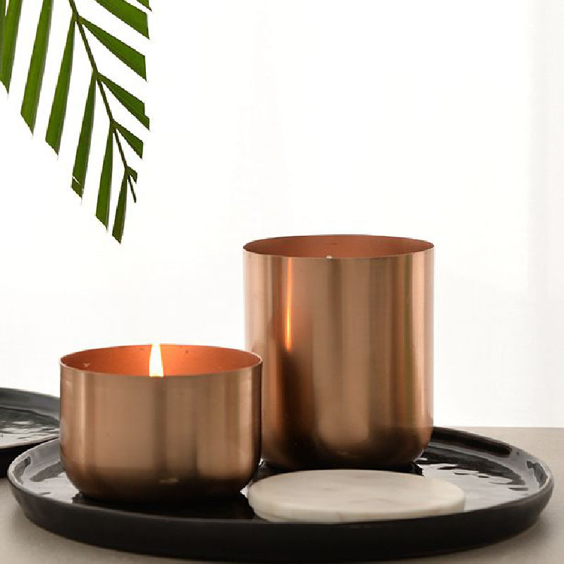wholesale customized metal scented candle (4) .jpg