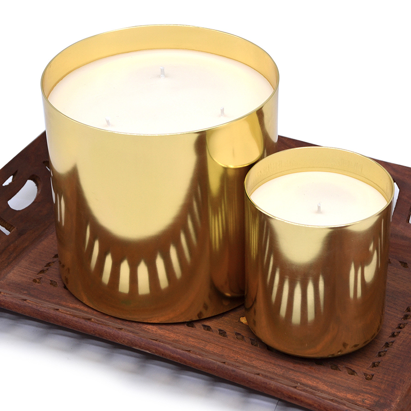 wholesale customized metal scented candle (7) .jpg