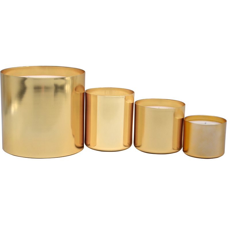 wholesale customized metal scented candle (9)  .jpg