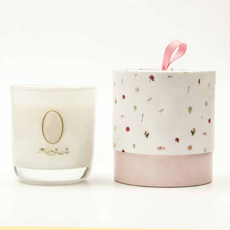 candle supplier wholesale scented candle (1).jpg