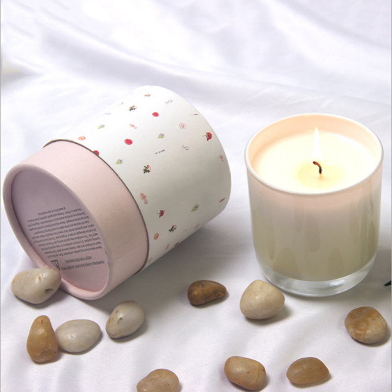 candle supplier wholesale scented candle (3).png