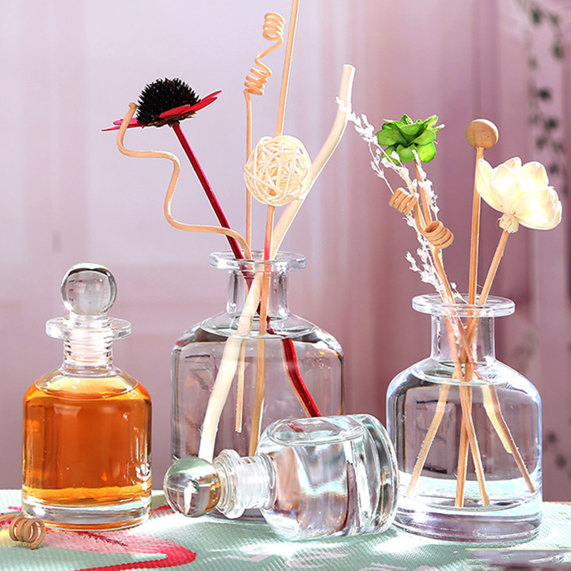own brand-reed diffuser  (5).jpg