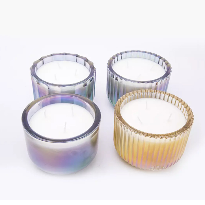 custom -private label scented candle (28).jpg