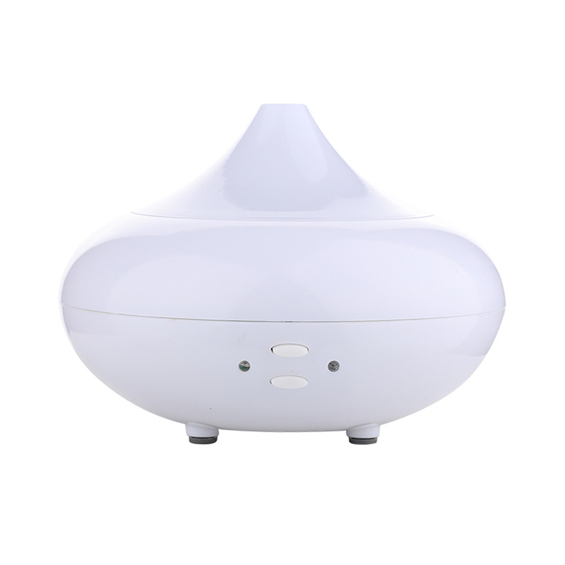 Aromatherapy oil diffuser wholesaler cool mist humidifier Canada for air freshening